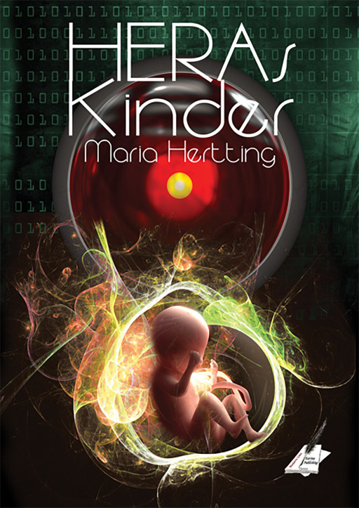 Hertting Maria - HERAs Kinder