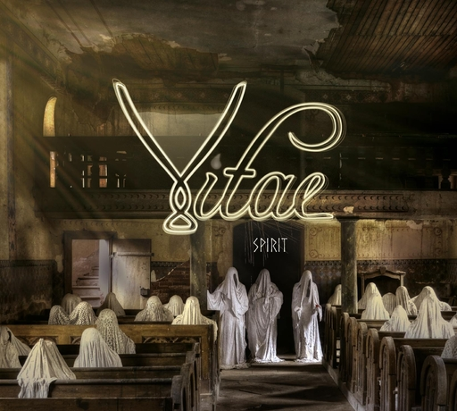 Vitae - Spirit