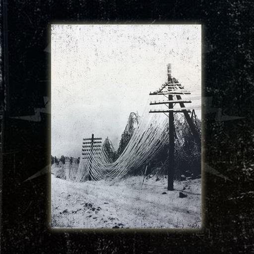 Neige Et Noirceur - Neige Et Noirceur - Verglapolis