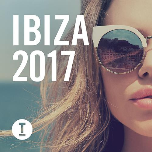 Various Artists - Various Artists - Toolroom IBIZA 2017