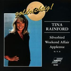 Tina Rainford - Tina Rainford - Goldrichtig