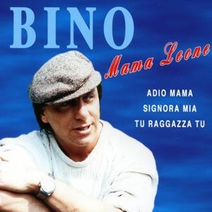 Bino - Mama Leone