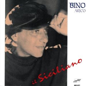 Bino - Siciliano