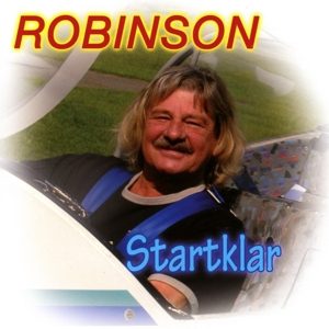 Robinson - Startklar