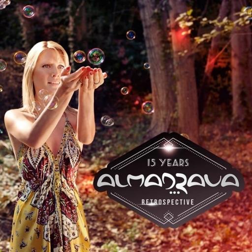 Almadrava - Almadrava - Retrospective (15 Years)