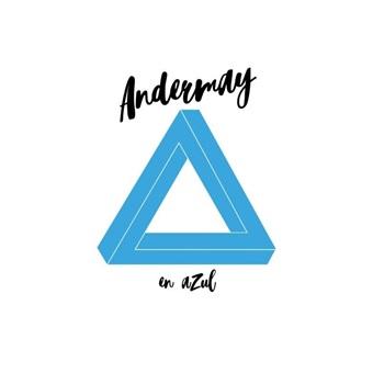 Andermay - Andermay - En Azul