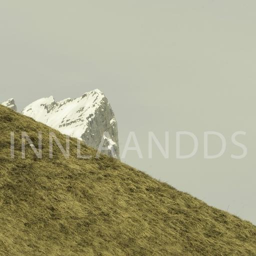 Innlaandds - Innlaandds