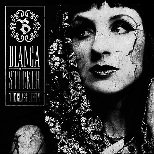 Bianca Stücker - The Glass Coffin