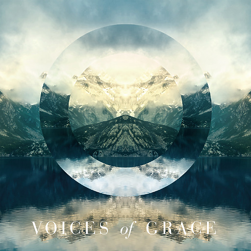Various Artists - Various Artists - Voices of Grace