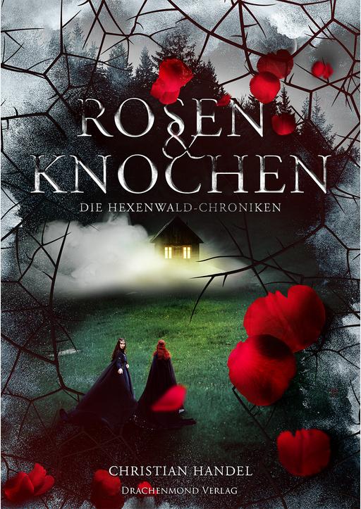 Handel, Christian - Rosen & Knochen