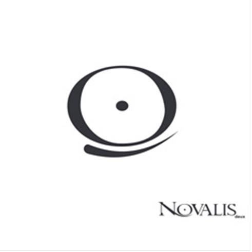 Novalis deux - Q