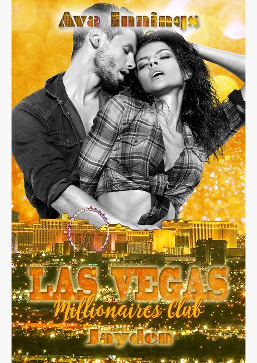 Innings, Ava - Las Vegas Millionaires Club - Jayden