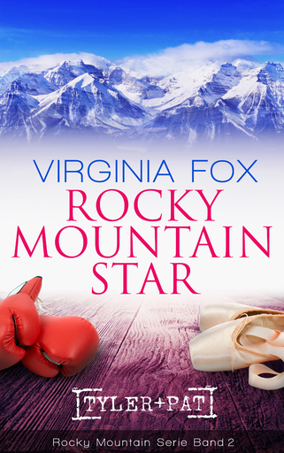 Fox, Virginia - Fox, Virginia - Rocky Mountain Star