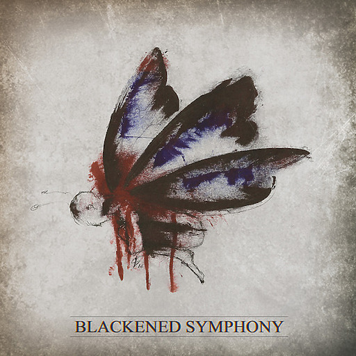 Blackened Symphony - Blackened Symphony - Blackened Symphony