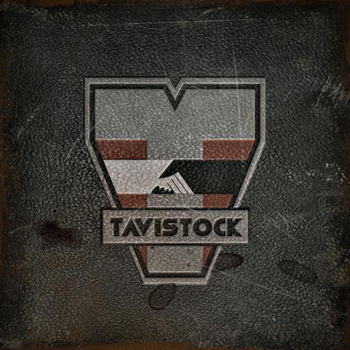 Tavistock - Tavistock