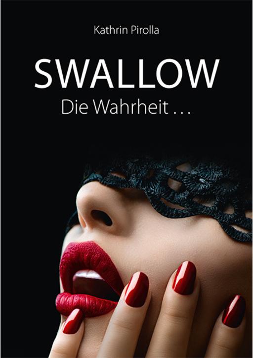 Pirolla, Kathrin - Swallow