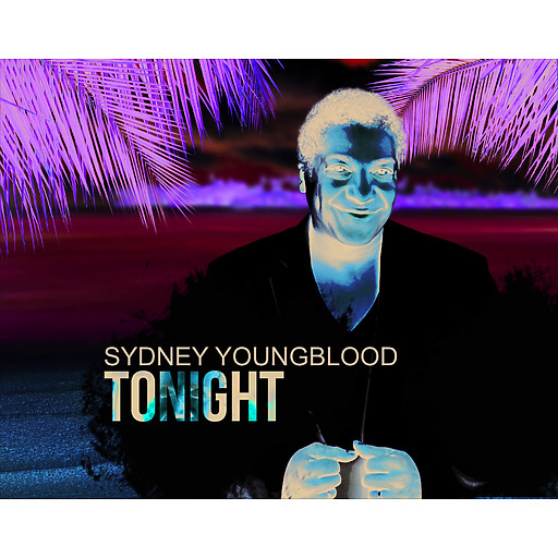 Sydney Youngblood