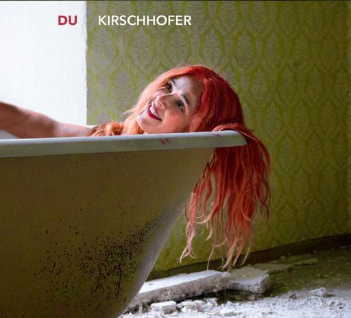 Kirschhofer - Du