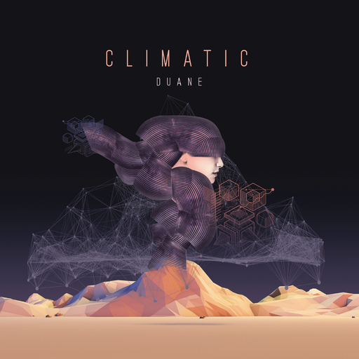 Climatic - Climatic - Duane