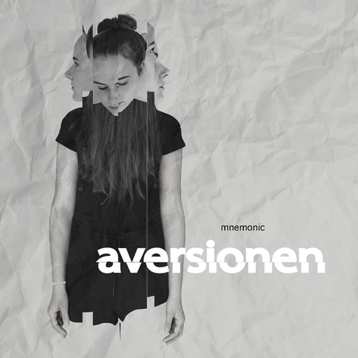 Mnemonic - Aversionen