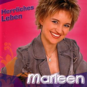Marleen - Herrliches Leben
