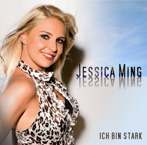 Jessica Ming - Jessica Ming - Ich bin stark