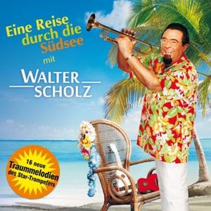 Walter Scholz - Eine Reise durch die Südsee