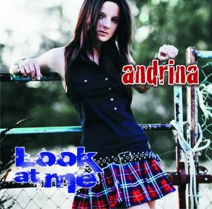 Andrina - Andrina - Look At Me