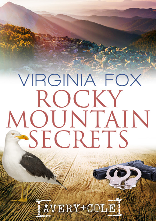 Fox, Virginia - Rocky Mountain Secrets