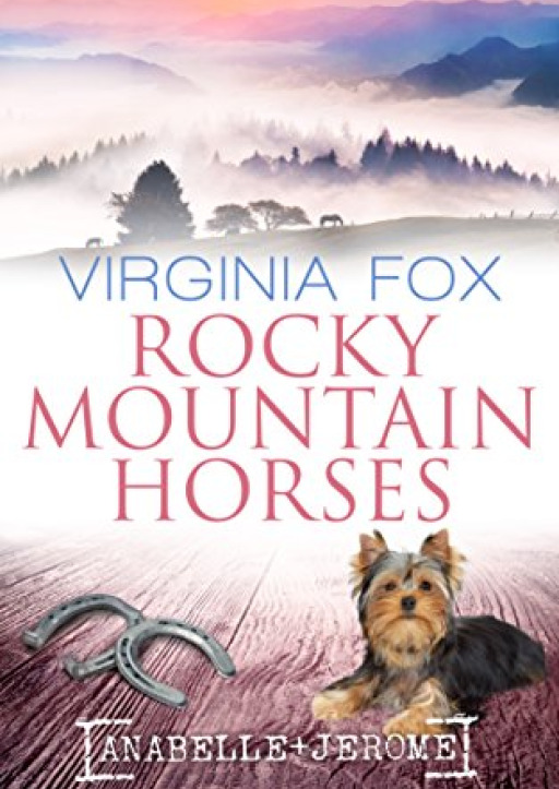 Fox, Virginia - Rocky Mountain Horses
