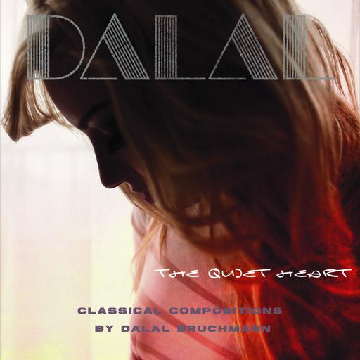Dalal - Dalal - The Quiet Heart