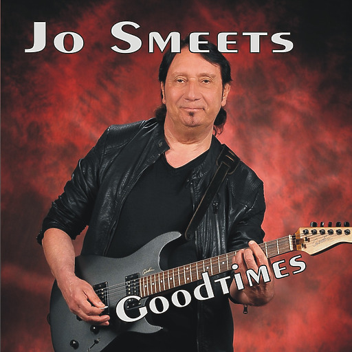 Jo Smeets - Jo Smeets - Goodtimes
