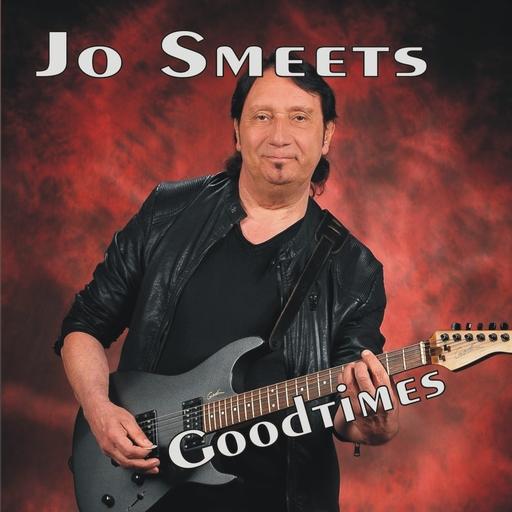 Jo Smeets - Goodtimes