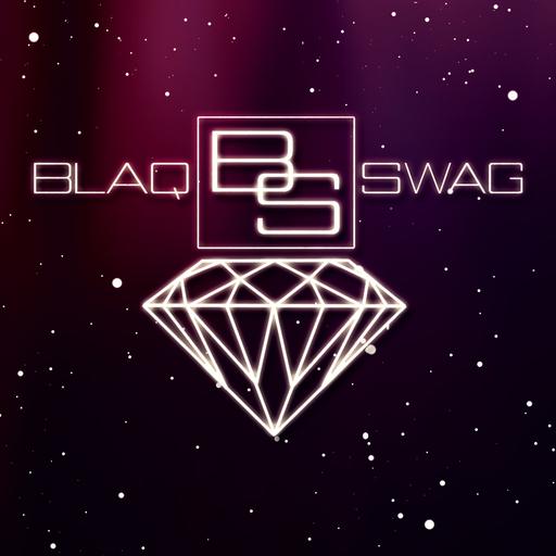 Blaq Swag & The Audiokillerz - Blaq Swag & The Audiokillerz - Hey-Yo