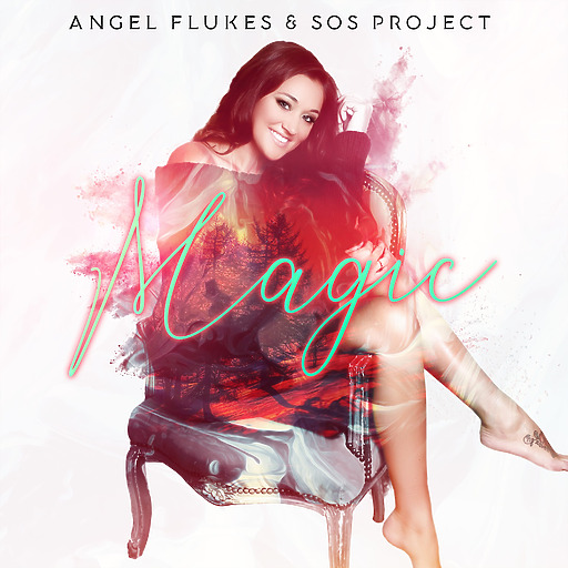 Angel Flukes & SOS Project - Angel Flukes & SOS Project - Magic