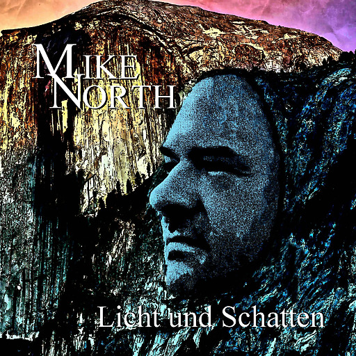 Mike North - Licht & Schatten