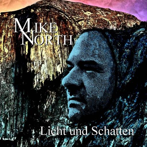 Mike North - Licht & Schatten