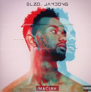 Elzo Jamdong - Macina
