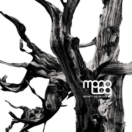 Monolog - Indemnity and Oblivion