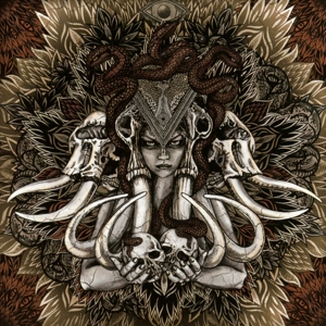Grim Van Doom - Grim Love
