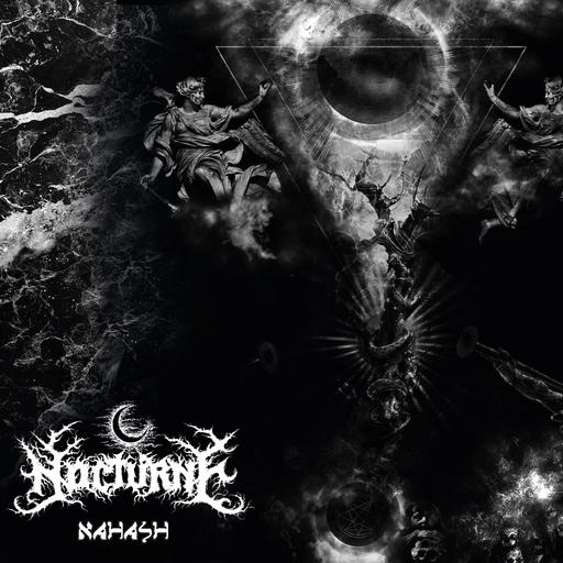 Nocturne - Nahash