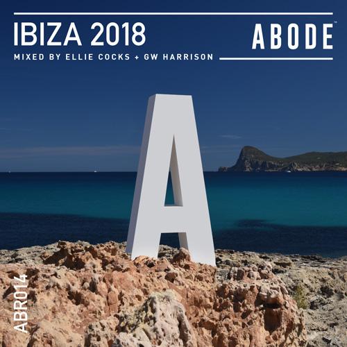 Various Artists - Various Artists - ABODE IBIZA 2018