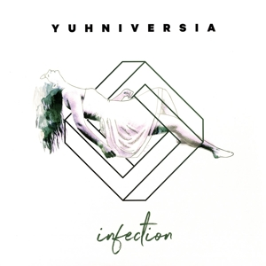 YUHNIVERSIA - infection