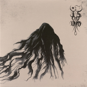 Thou Shell Of Death - DE: Cave Hill (Weiße Vinyl)