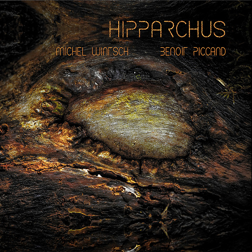 Wintsch-Piccand - Wintsch-Piccand - Hipparchus