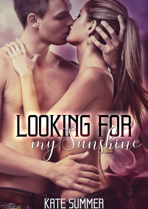 Summer, Kate - Looking for my sunshine