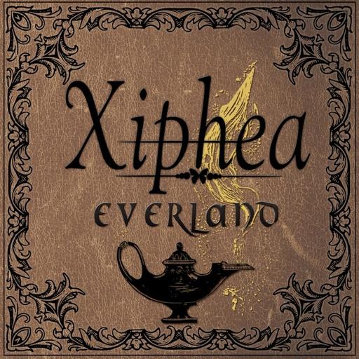 Xiphea - Everland