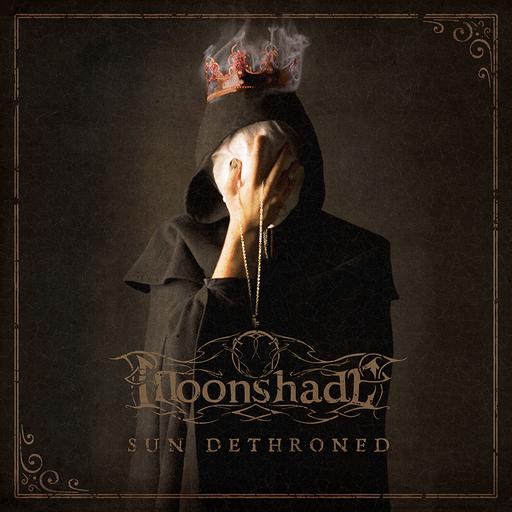 Moonshade - Sun Dethroned