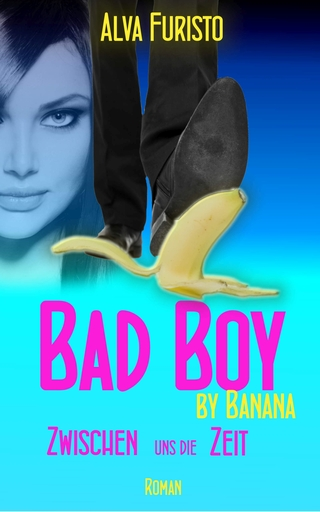 Furisto, Alva - Furisto, Alva - Bad Boy by Banana