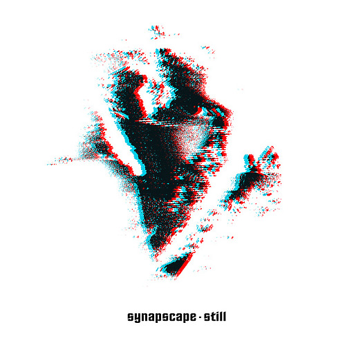 synapscape - still